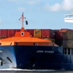 Schiffsmaschinenversicherung