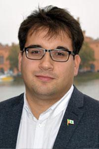 Stephan Neubacher