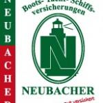 Bootsversicherungen und Yachtversicherungen von NEUBACHER
