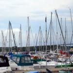 Vorsicht Betrug: Auf diese Dinge sollten Sie beim Kauf eines Bootes achten
