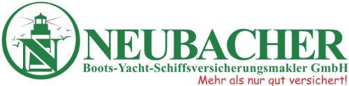 Bootsversicherungen von NEUBACHER