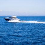 Yacht chartern – Checkliste für den Bootscharter