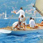 Bootsversicherungen vergleichen