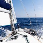 Bootsversicherung: Die 24 häufigsten Fragen