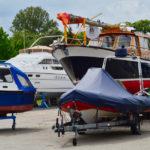 Gebrauchtes Boot kaufen – Das sollten Sie beachten